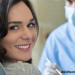 How To Choose An Emergency Dentist Near You - MGA Dental Brisbane & Gold Coast