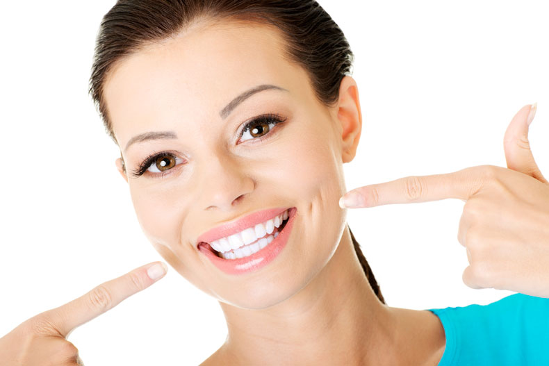 Why Dental Health Is Essential For Your Overall Body Health - MGA Dental