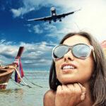 travel emergency dental care tips - MGA Dental