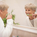 Aging And Dental Health – 5 Things You Need To Know
