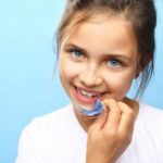 The Sleep Benefits Of Orthodontics