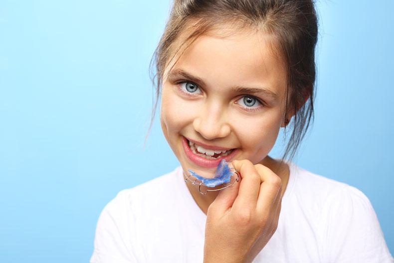 The Sleep Benefits Of Orthodontics