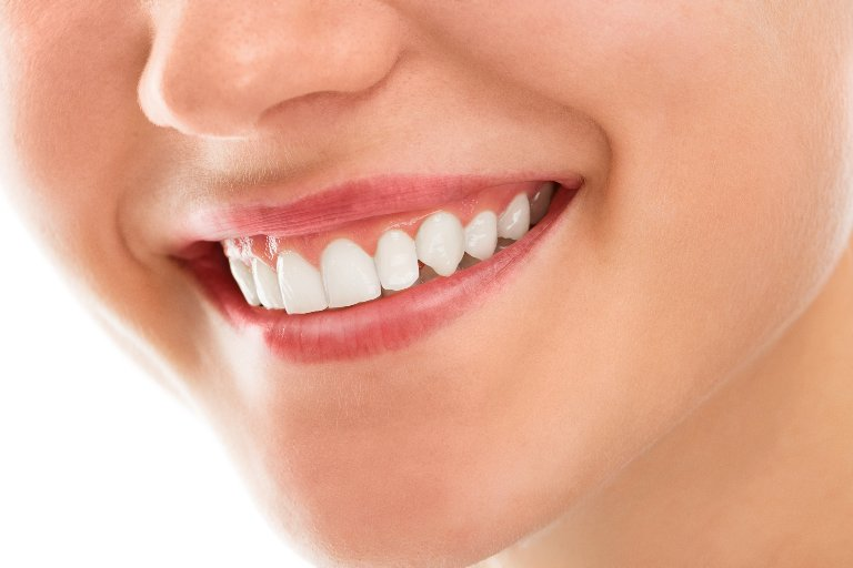 how to reduce gum swelling