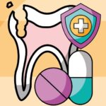 antibiotic for tooth infection
